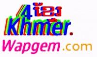 4khmer2 001 5