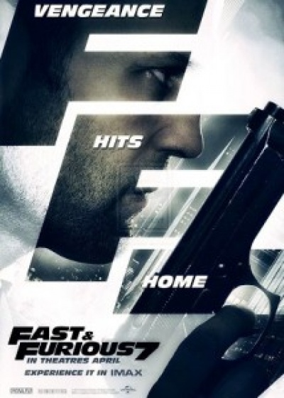Fast-and-furious-7-214x300 1